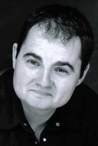 Image of Dylan Roberts