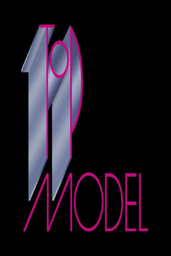Poster of Top Model