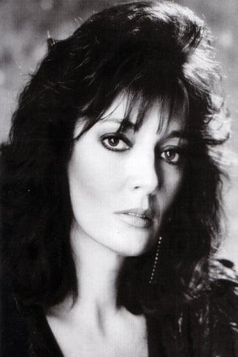 Image of Sarah Douglas