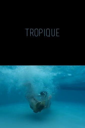 Tropique