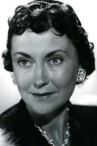 Image of Erni Arneson