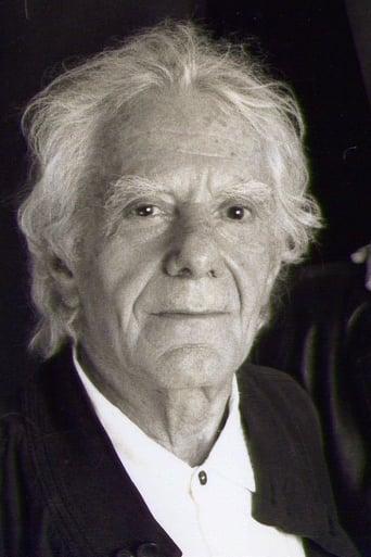Image of Gianrico Tedeschi