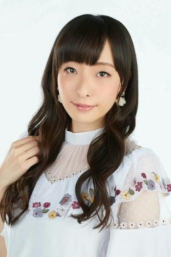 Image of Emi Hirayama