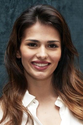Image of Sara Sálamo