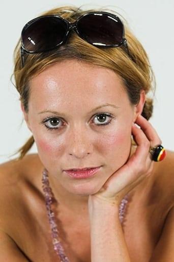 Image of Mária Dobra