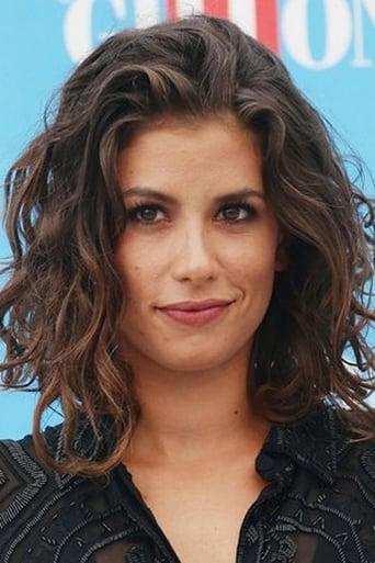 Image of Giulia Michelini