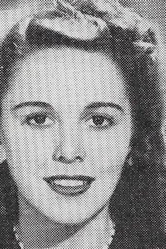 Image of Betty Moran
