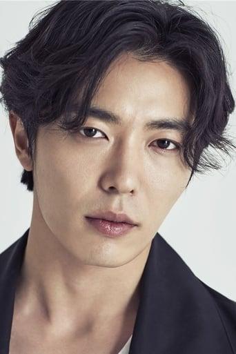 Image of Kim Jae-wook