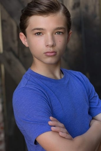 Austin Leo