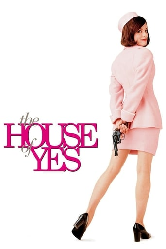 Poster of The House of Yes
