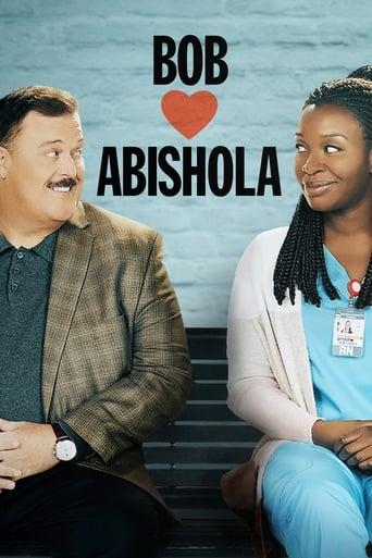 Poster of Bob Hearts Abishola