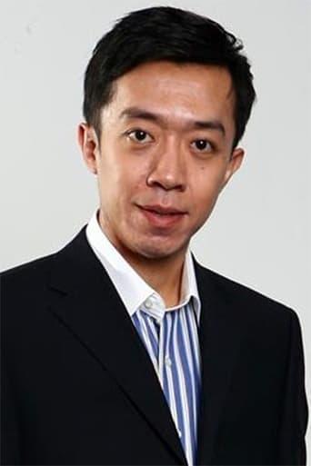 Li Jing