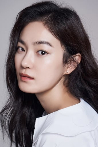 Image of Ok Ja-yeon