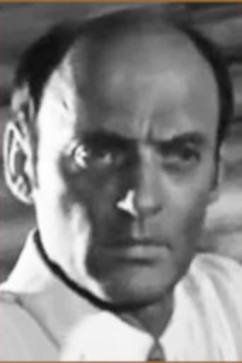 Image of Alexander Bryman