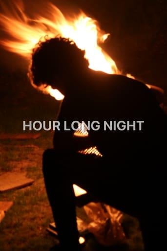 Hour Long Night