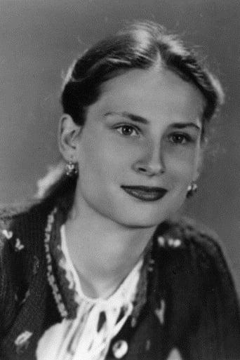 Carmen Scarpitta