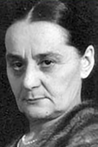 Image of Yevdokiya Urusova