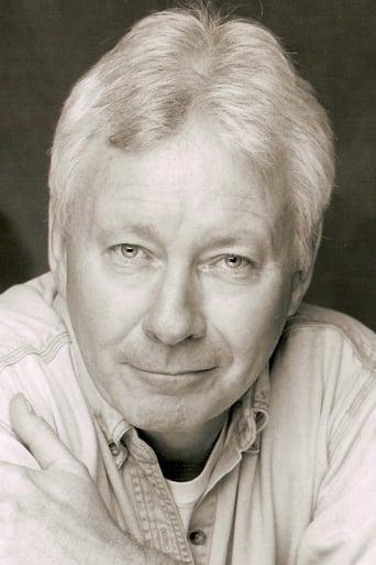 Image of Philip Craig