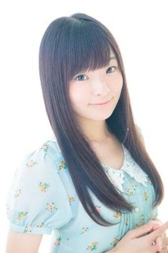 Image of Nao Shiraki