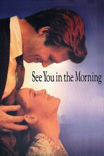 Poster of See You in the Morning