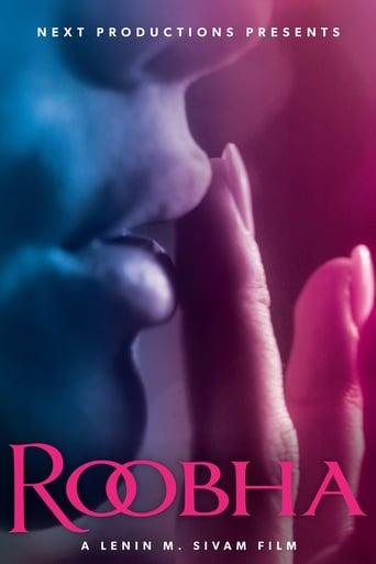 Poster of Roobha