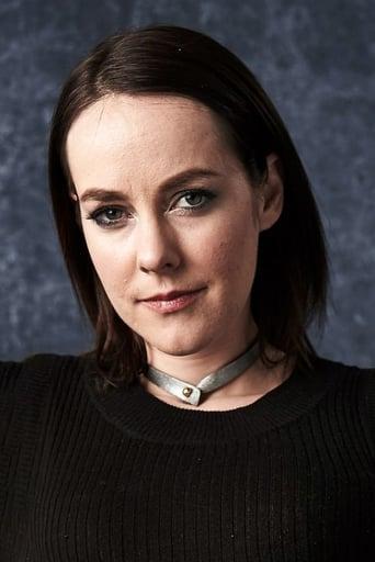 Image of Jena Malone