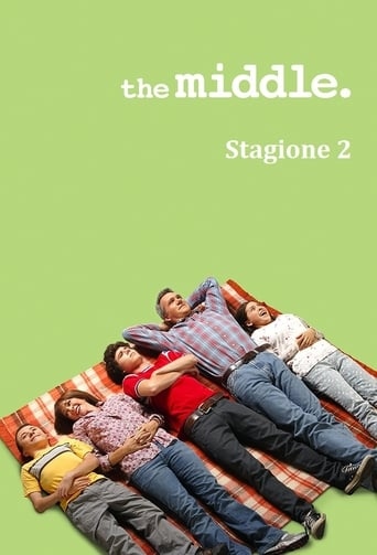 Stagione 2 (2010)