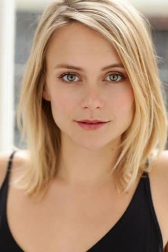Leslie Fray