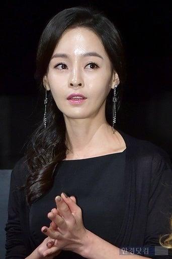 Image of Yoon Sul-hee