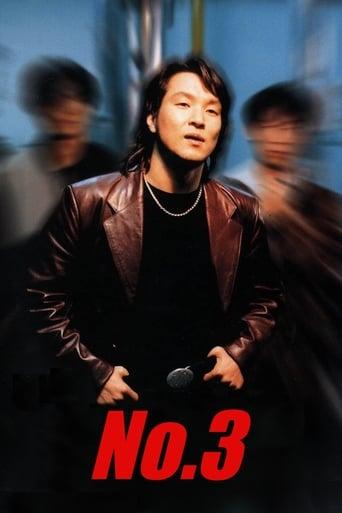 Poster of No. 3