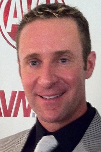 Steve Crest