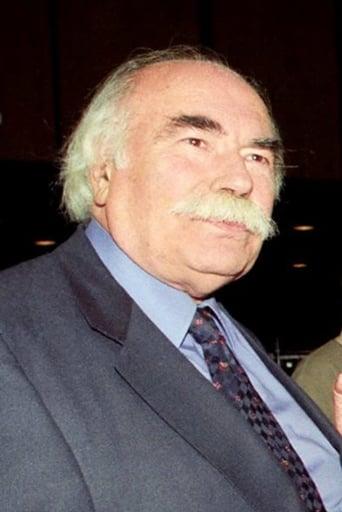 Image of Nikos Kouros