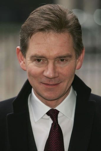 Image of Anthony Andrews