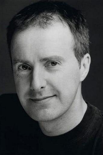 John Sparkes