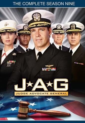 Temporada 9 (2003)