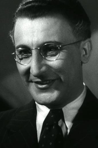 Image of Ladislav Hemmer