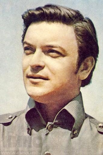 Image of Ģirts Jakovļevs
