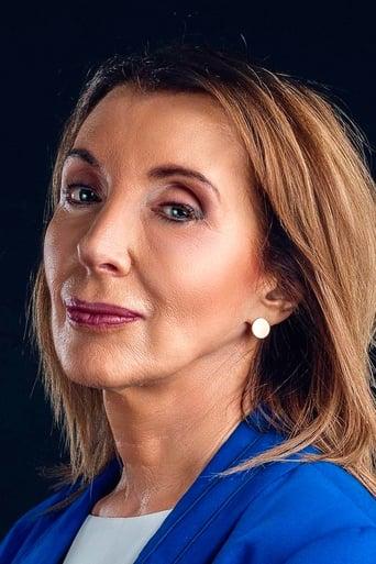 Image of Silvia Novak