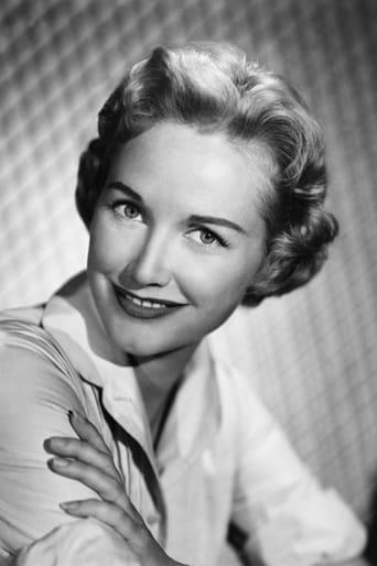 Image of Phyllis Avery