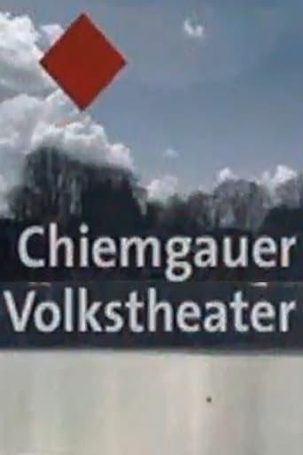 Poster of Chiemgauer Volkstheater