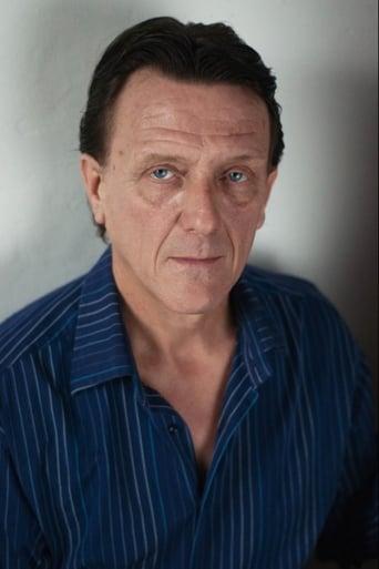 Paolo Lorimer