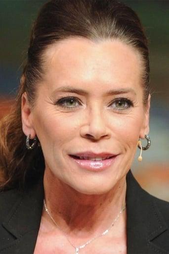 Image of Barbara De Rossi