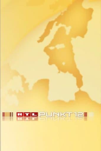 Poster of Punkt 12