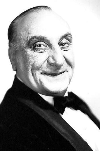 Image of William Ricciardi