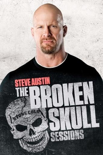 Poster of Steve Austin's Broken Skull Sessions