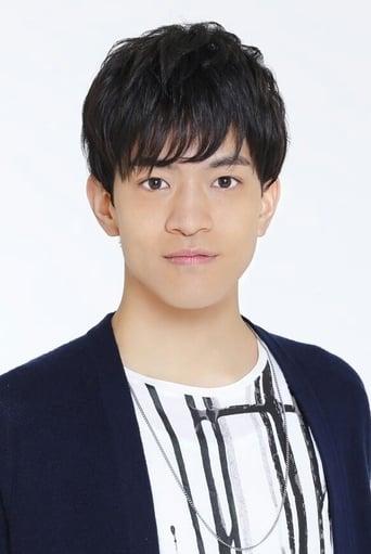 Image of Kaito Ishikawa