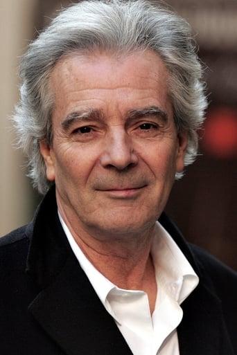 Image of Pierre Arditi