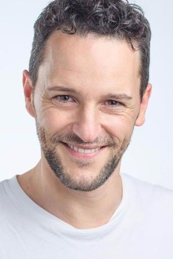 Image of Miguel Ángel Jiménez