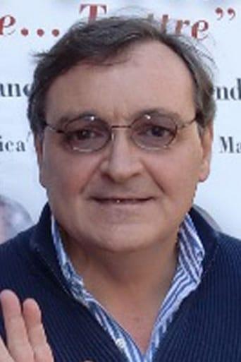 Image of Mirko Setaro