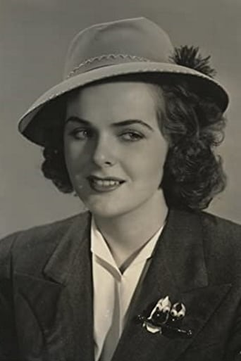Image of Mildred Coles